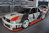 1989 Audi 90 quattro IMSA-GTO