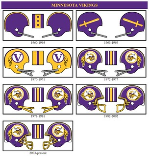 Minnesota Vikings | by space1889