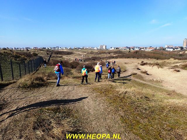 2017-03-01          Zandvoort  25 Km  (47)