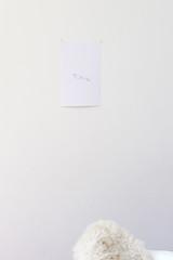 Frankendael_Pieter Paul Pothoven_Shaft.Gallery.Drop, 2010