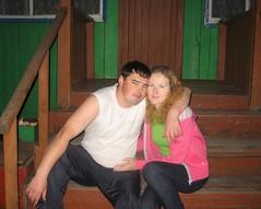 Alexander @ Elena  (Russia)