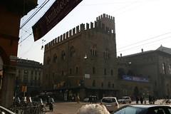 Bologna Nov_06014