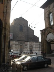 Bologna Nov_06043