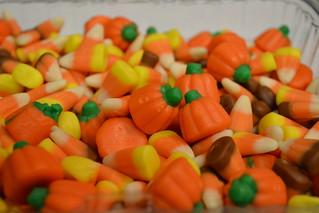 Halloween | by jamalfanaian