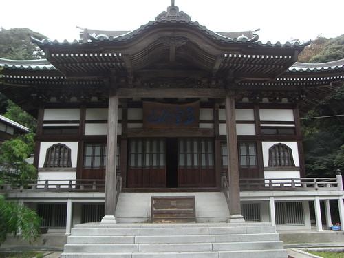 Fri, 23/09/2011 - 14:08 - 妙伝寺
