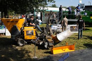 DSC_9002   by Werktuigendagen Oudenaarde