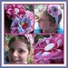 Flirtatious Fabric Headband