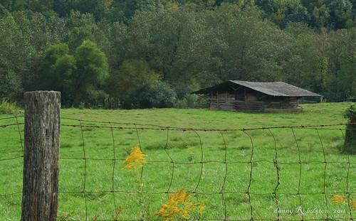 "usa barn canon rebel countryside nc farm ngc pasture burke 2011 county"" ""canon ""north carolina"" ""project xti"" 365"" flickraward mygearandme ""burke 28mm135mm"""