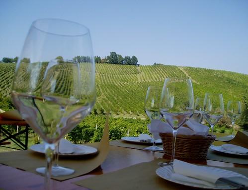 Wine   by Udo Schröter