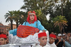 (Morocco)