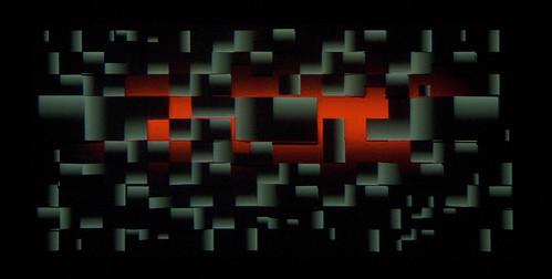Multi_02_2011> Moleculagem