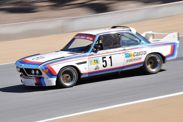 BMW 51 2.jpg