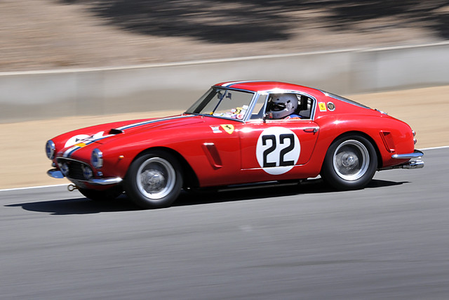 Ferrari GTO 22.jpg