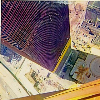WTC_early_construction,_1967-1971_009 | by mjdart