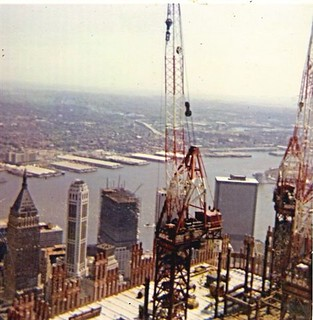 WTC_early_construction,_1967-1971_027 | by mjdart