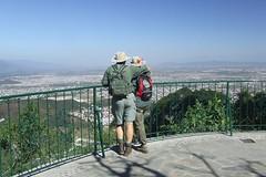 zo, 20/05/2007 - 14:21 - 81a. Kijken naar Salta