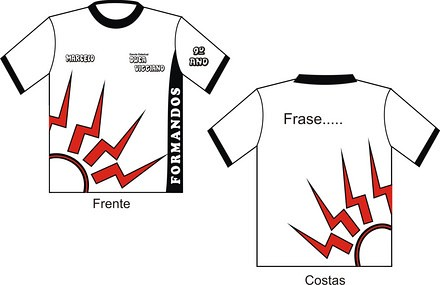 Camisetaformandos3anoe9anogoianiagobrasil26ad39 Flickr