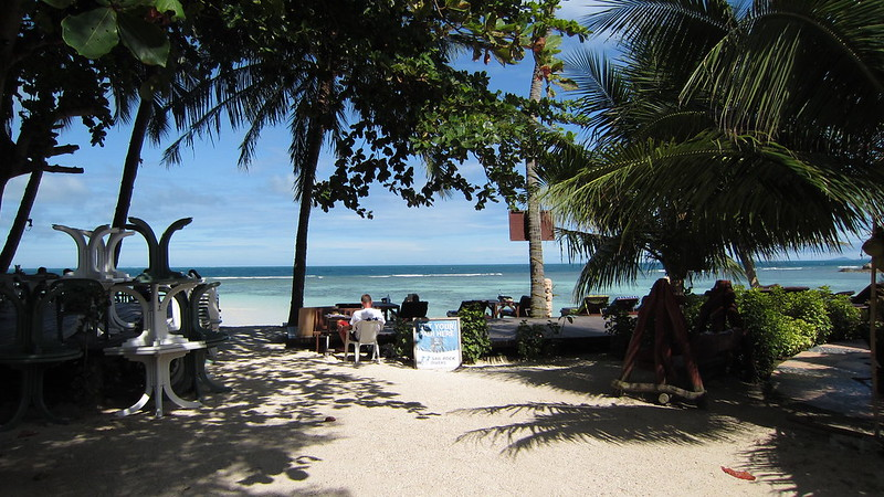 Koh Phangan Salad Beach (7)