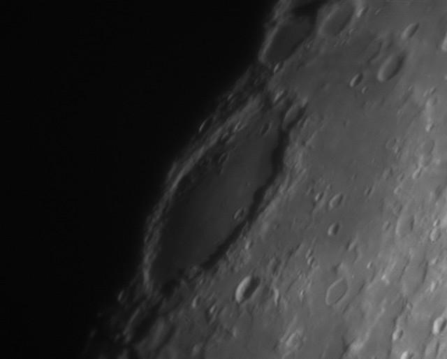 lune 02h54 filtrerouge barlow2
