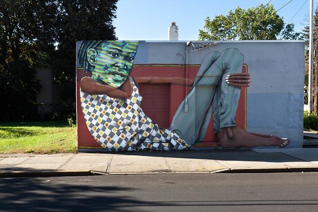 Living Walls - Albany, NY - 2011, Sep - 06.jpg
