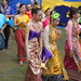 Thai Day - Castle Field - 14th August 2011