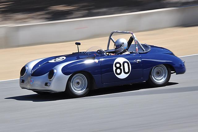 Porsche 80.jpg
