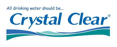 new logo copy crystal clear | by OURAWESOMEPLANET: PHILS #1 FOOD AND TRAVEL BLOG