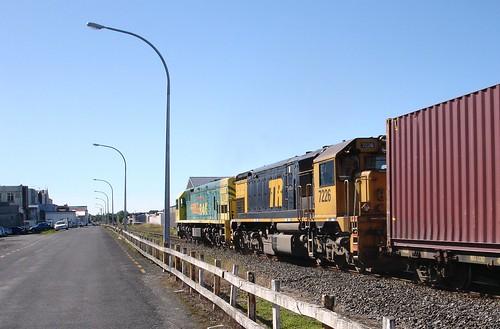 newzealandrailways