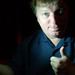 Karaoke at The Mint by funcrunch