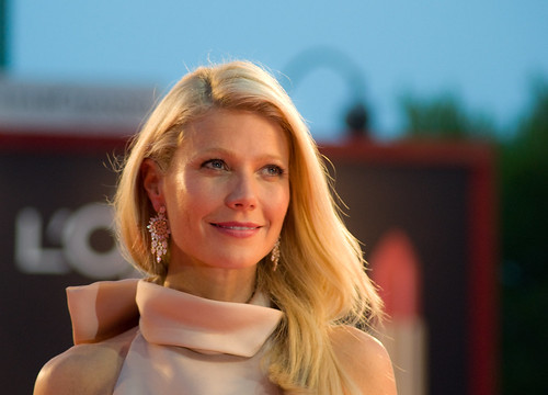03092011-DSC_0697_Gwyneth Paltrow | by brixton21