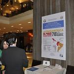 """Mi, 07/20/2011 - 15:32 - Sesión: Galería de Pósters de Investigación.  Póster expuesto: """"Instintos de libertad – secuestros en América Latina – historias e imágenes de cautiverio"""" Autora: Viviana Esguerra Villamizar (Fundación País Libre, Colombia)"""