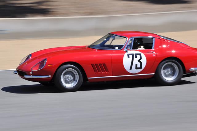 Ferrari GTO 73 b.jpg