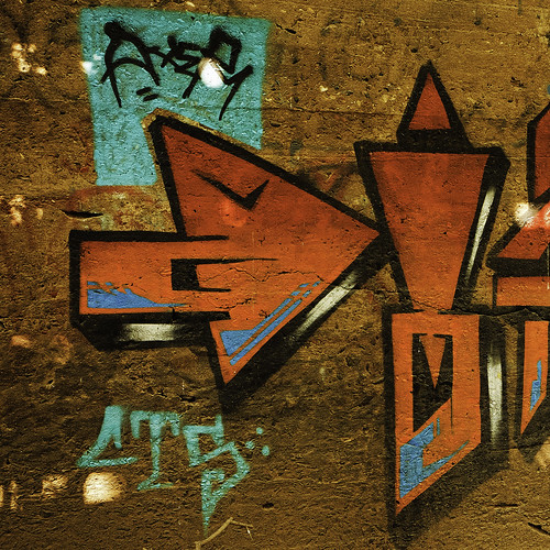 oklahoma graffiti bridges okay verdigrisriver