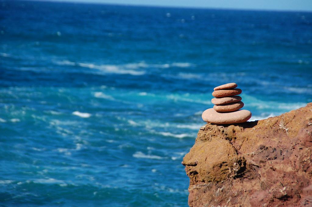 Menorca 2011 012