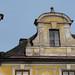 Kutná Hora, foto: Petr Nejedlý