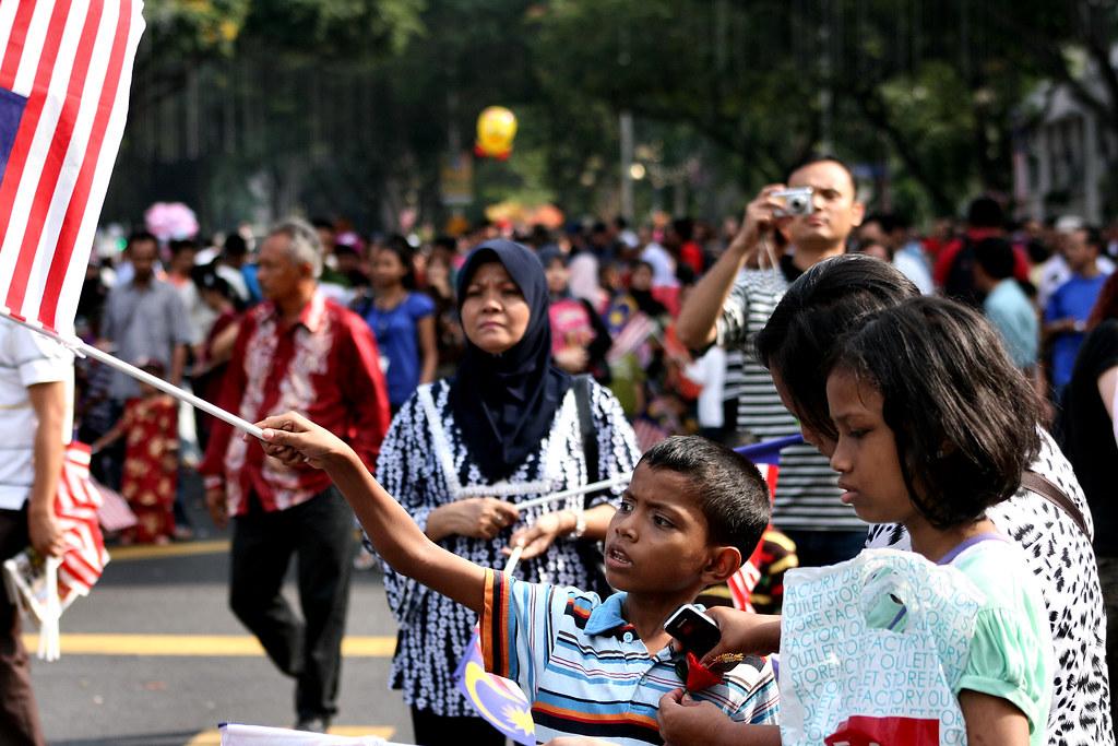 prediksi hari ini togel malaysia