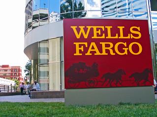 Wells Fargo James Center | by taberandrew