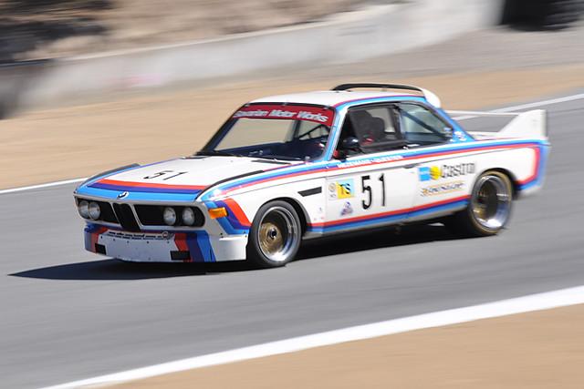BMW 51.jpg