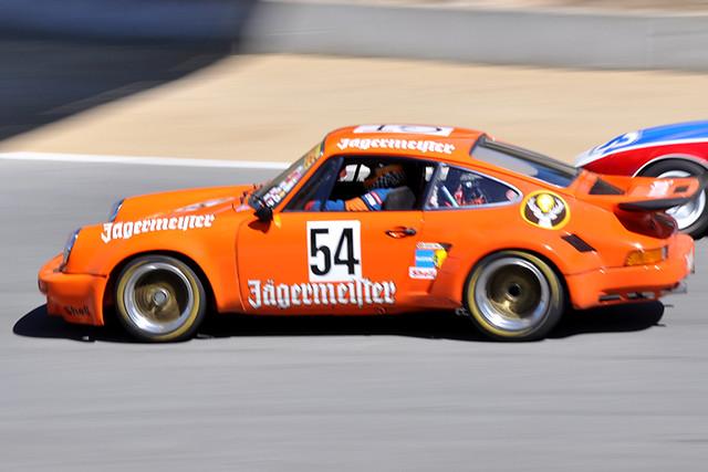 Porsche 54.jpg