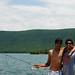 fishing by krnjn