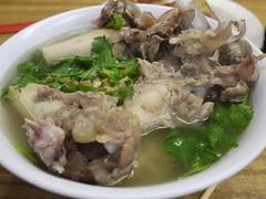 金, 2011-08-26 19:03 - 豚骨拉麺