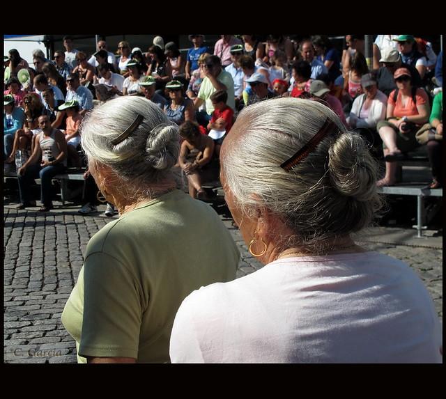 Viana do Castelo-Cidade Saudável  Cultura da Idade-Festa de Nossa Senhora da Agonia Património, Tradição e Cultura | Festas Populares-Viana do Castelo-Portugal