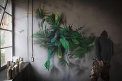 Subone - Jungle Fever
