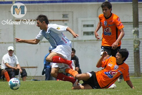 DSC00839 Aztecas de la UDLAP sumo su primer triunfo en la Liga Premier CONADEIP derrotando 48-6 al ITESM Campus Puebla por LAE Manuel Vela