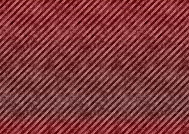 Free Grunge Warning Stripes Stock BackgroundsEtc Wallpaper - Deep Maroon