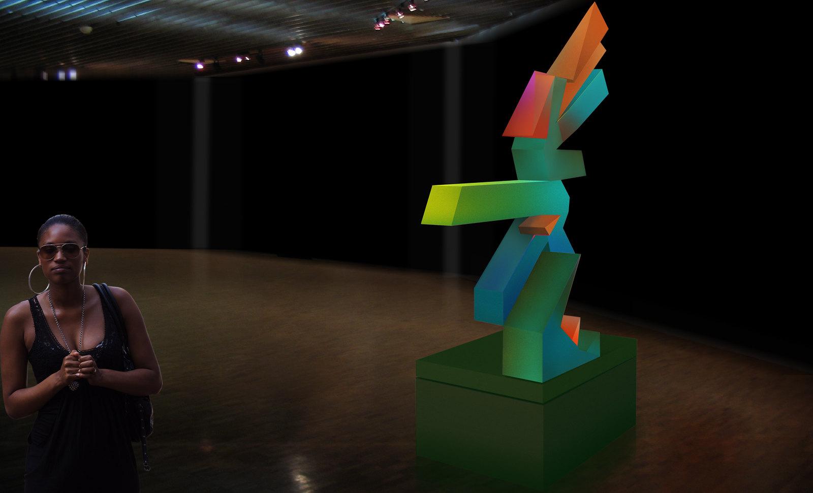 EsculturaMAMmx170