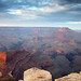 Grand Canyon in Focus '11