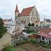 Znojmo, kostel sv. Mikuláše, foto: Petr Nejedlý
