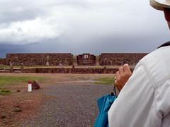 do, 14/01/2010 - 18:48 - 26a. Tiwanaku