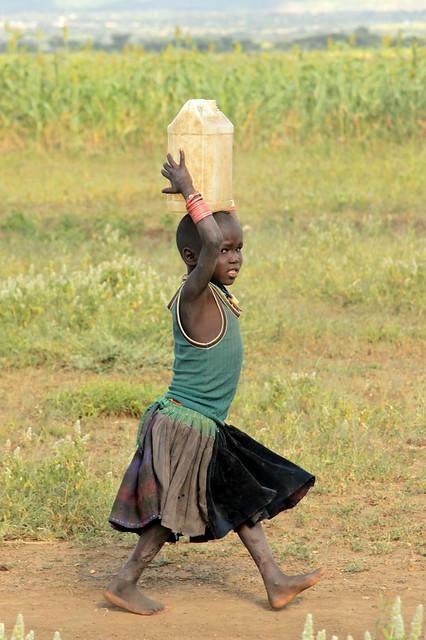 uganda - tribes and culture | African american artwork